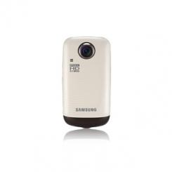 Samsung HMX-E10 - фото 3