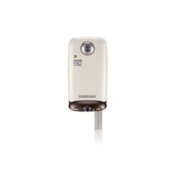 Samsung HMX-E10 - фото 5