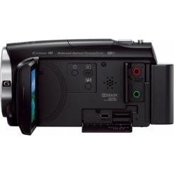 Sony HDR-CX620 - фото 3