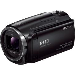 Sony HDR-CX620 - фото 1