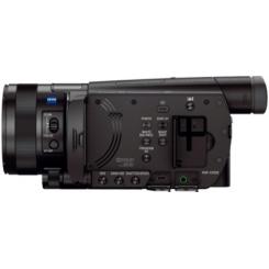 Sony HDR-CX900 - фото 2