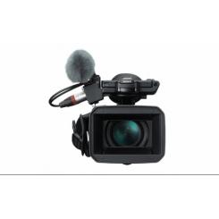 Sony PMW-150 - фото 4
