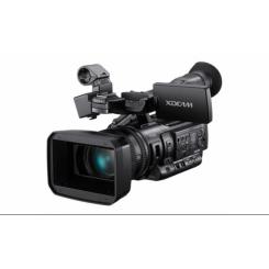 Sony PMW-150 - фото 3