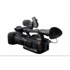 Sony PMW-150 - фото 1