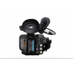 Sony PMW-150 - фото 2