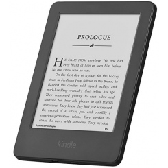 Amazon Kindle 6 - фото 4