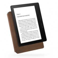 Amazon Kindle Oasis 3G - фото 6