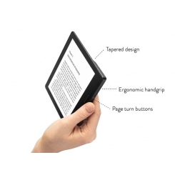 Amazon Kindle Oasis 3G - фото 3
