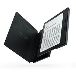 Amazon Kindle Oasis 3G - фото 4