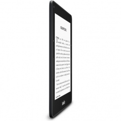 Amazon Kindle Voyage 3G - фото 4