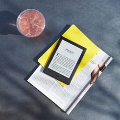 Amazon Kindle - ���� 8