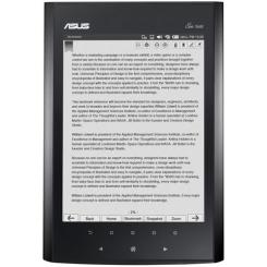 ASUS Book EA 800 - фото 6