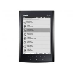 ASUS Book EA 800 - фото 2