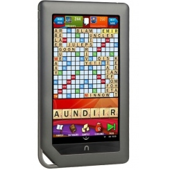 Barnes & Noble Nook Color - фото 6