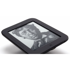 Barnes & Noble Nook Simple Touch - фото 3