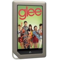 Barnes & Noble Nook Tablet - фото 5