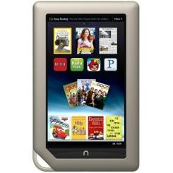 Barnes & Noble Nook Tablet - фото 4