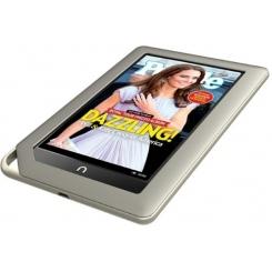Barnes & Noble Nook Tablet - фото 1