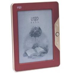 Ergo Book 0611 - фото 2