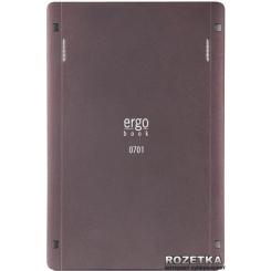 Ergo Book 0701 - фото 1