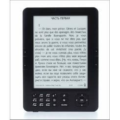 Explay TXT Book B65 - фото 4
