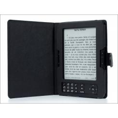 Explay TXT Book B65 - фото 2