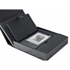 Lbook eReader V3+ - фото 3