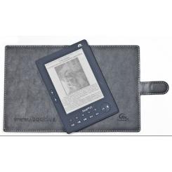 Lbook eReader V5 - фото 4