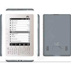 Lbook eReader V60 - фото 2