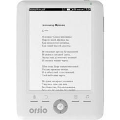 ORSiO B751 - фото 2