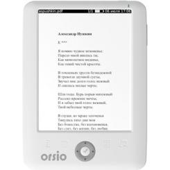 ORSiO B753 - фото 2