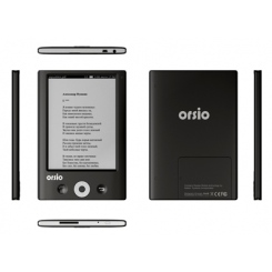 ORSiO Story book - фото 3