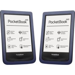 PocketBook Aqua - фото 1