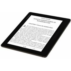 PocketBook InkPad - фото 2