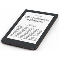 PocketBook Sense - фото 1
