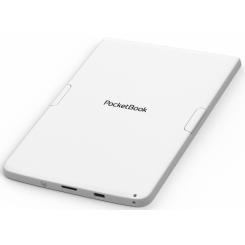 PocketBook Sense - фото 2