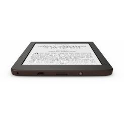 PocketBook Sense - фото 5