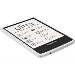 PocketBook Ultra - фото 6