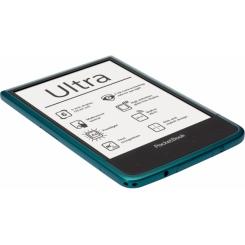 PocketBook Ultra - фото 1