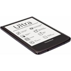 PocketBook Ultra - фото 3