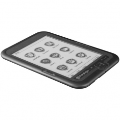 Prestigio MultiReader 3664 - фото 3