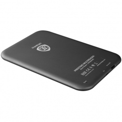 Prestigio MultiReader 3664 - фото 1