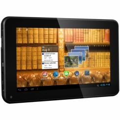 Prestigio MultiReader 5574 - фото 5