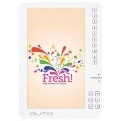 QUMO Fresh - фото 1