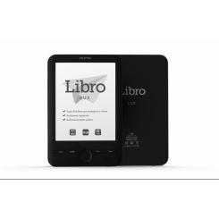 QUMO Libro Lux - фото 1