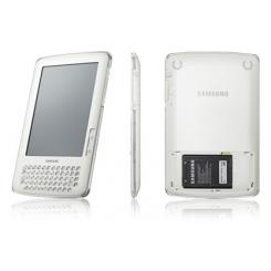 Samsung E65 - фото 1