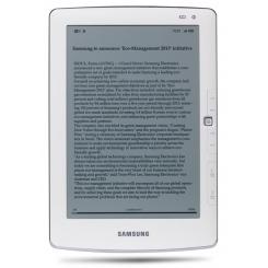 Samsung E101 - фото 3