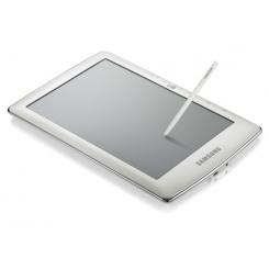 Samsung E101 - фото 1