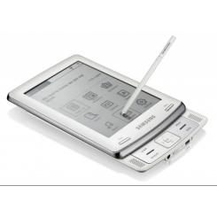 Samsung E6 - фото 3