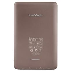 teXet TB-780HD - фото 4